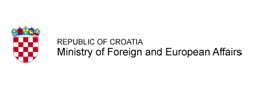 Ministry of Foreign Affairs in Croatia